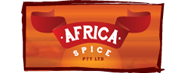 Africa Spice